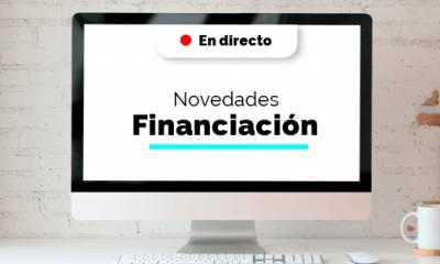 Tendencias en el Desarrollo de la Financiación | es Marketing Digital