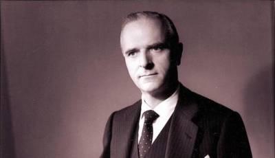 El diplomático español que salvó a más de 5.000 judíos
