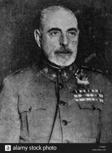 Cosas De Historia Y Arte: Joaquín Fanjul Goñi