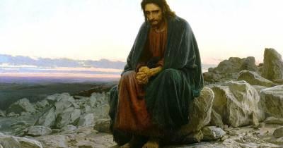 Jesucristo Es El Mismo Siempre