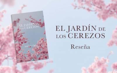 El jardín de los cerezos (Antón Chéjov) - Reseña