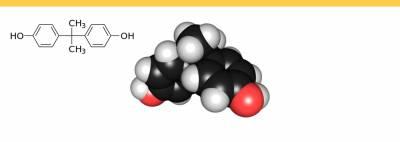 Bisfenol A [BPA] | Un Tóxico silencioso difícil de evitar