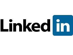 Historia de Linked In