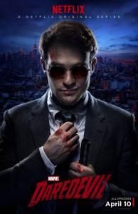 Marvel'S Daredevil, La Joya Marvel De Netflix