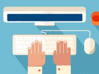 Las Microempresas Invierten en Software a Medida | es Marketing Digital