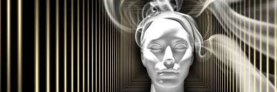 Mitomanía, descubriendo al mentiroso compulsivo
