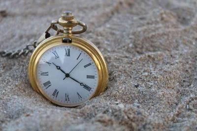 Algunas imagenes en la playa de la Puntilla - Antonio García Prats