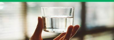 Agua del Grifo, Agua Filtrada, Agua Embotellada | ¿Cuál es la opción más saludable?