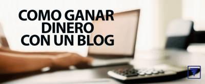 Cómo ganar dinero con un blog - Optimiza tu funnel