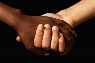 El racismo desde la sociología
