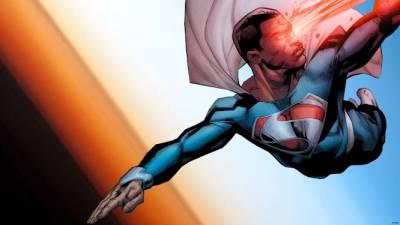 ¿el Próximo Superman Negro Será Clark Kent?, La Importancia De Recurrir A Las Fuentes Para Dar Una Información