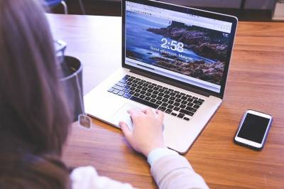 Redacción Web y Blog: Aprenda Cómo Redactar y Ganar Dinero