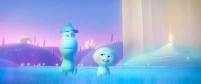 Cine: Soul, cuando Pixar fue más allá