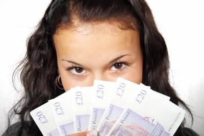 Cómo ganar dinero con productos con derecho de reventa - Bloguero Pro