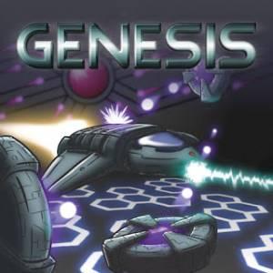 Indie Review: Genesis