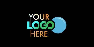 ¿Qué tipo de material personalizado o con logo de merchandising publicitario?