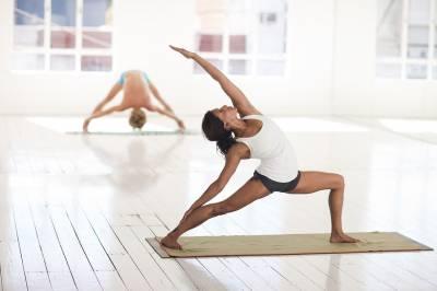 Los 10 ejercicios para ponerse en forma este verano »【ByAlejandrA 2021】