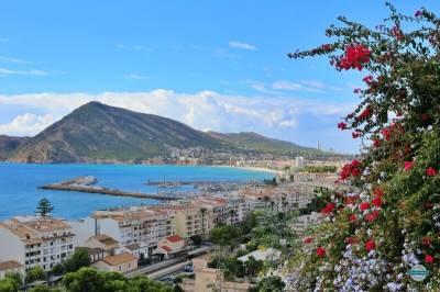 10 excursiones en Alicante para hacer y disfrutar