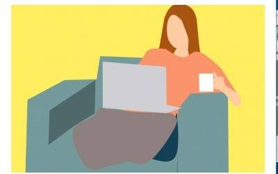 La Seguridad Social crea una web para realizar gestiones por internet