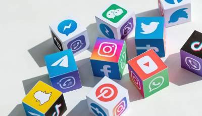 La importancia del posicionamiento en las #RedesSociales by #VidaMaja