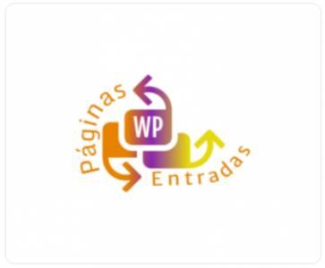 Convierte entradas en páginas y vicerversa en tu WordPress