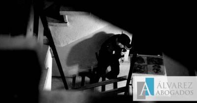 Abogados Especialistas Desahucios Tenerife | Alvarez Abogados Tenerife