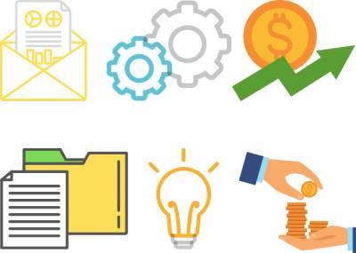 Primeros proyectos freelance: ¿Cómo darse a conocer? -