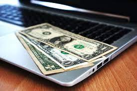 10 plataformas de pago para crear tiendas online - Bloguero Pro