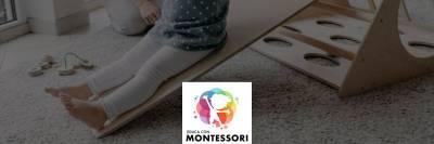 Top 10 toboganes infantiles para niños moviditos | Educa con Montessori