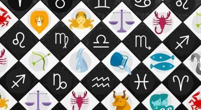 Efecto Forer o por qué creemos en los horóscopos • Neurita | Blog de Psicología
