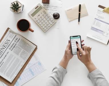 10 razones por las que los psicólogos necesitan una estrategia de Marketing Digital • Neurita | Blog de…