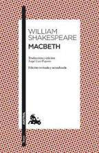 Reseña Macbeth de William Shakespeare