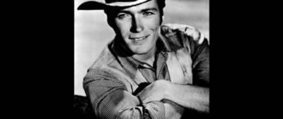 Cumpleaños de Clint Eastwood, nueve décadas y un día – Imágenes que escribo