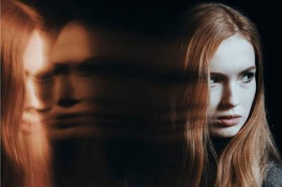 Trastorno Límite de la Personalidad (TLP) • Neurita | Blog de Psicología