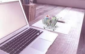 Los 10 principales sitios de venta online en México - Bloguero Pro