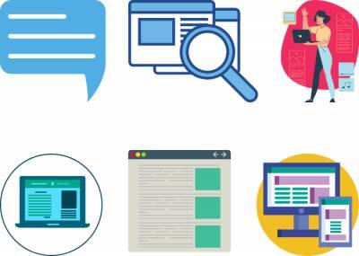 EJERCICIO: Un blog que funciona como teletrabajo