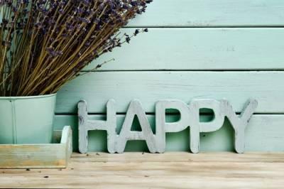 La trampa de la felicidad: seré feliz cuando... • Neurita | Blog de Psicología