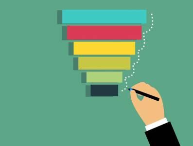 Cómo crear un funnel de ventas para Centros Sanitarios • Neurita | Blog de Psicología