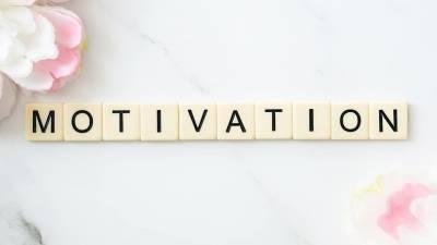 Las mejores Frases de Motivación e inspiradoras