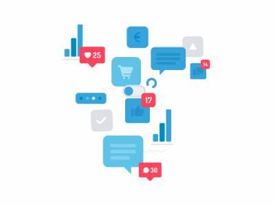 5 Ideas de Inbound Marketing para Captar Leads