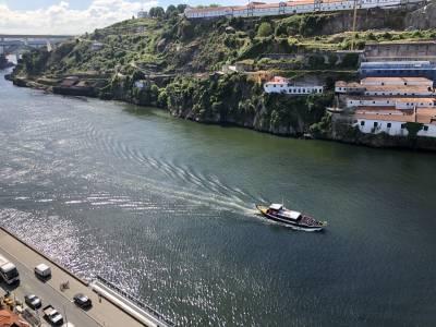 Oporto: un enclave inolvidable junto al Duero y el mar   Marcosplanet   Descubre la magia de viajar