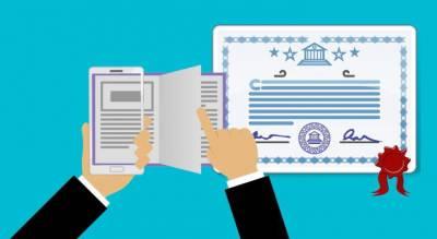 Cursar un EMBA: la formación para directivos y empresarios