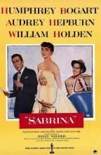 Crítica Sabrina (1954)