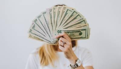 Cómo ganar dinero en línea en México - Bloguero Pro