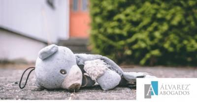 ¿Qué es la violencia vicaria? | Alvarez Abogados Tenerife