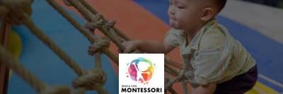 Muebles Pikler: qué son y para qué se usan | Educa con Montessori