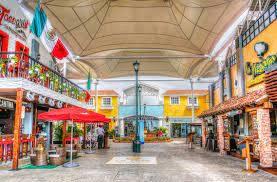Cómo ser Mystery Shopper en México - Bloguero Pro
