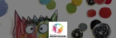 ️ El monstruo de colores: cómo gestionar las emociones de los niños