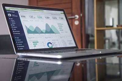 ¿Qué es el marketing basado en datos? - Bloguero Pro
