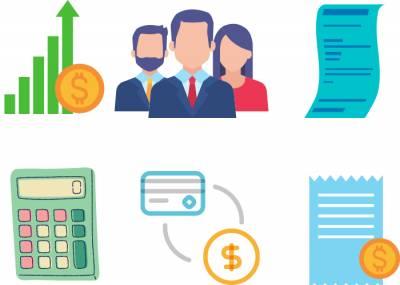 ¡Empieza a Ganar dinero con el blog cada mes cuanto antes! -